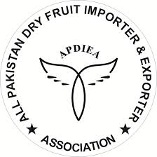ALL PAKISTAN DRY FRUIT Importers & Exporters Association